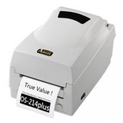 ARGOX OS-214PLUS 桌上型條碼列印機