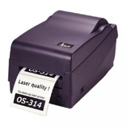 ARGOX OS-314TT 桌上型條碼列印機