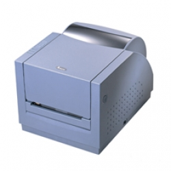 ARGOX R-400商業型條碼列印機