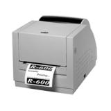 ARGOX R-600商業型條碼列印機(停產)