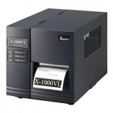 ARGOX X-1000VL 工業型條碼列印機(停產)