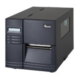 ARGOX X-2000V 工業型條碼列印機(停產)