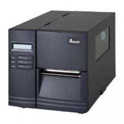 ARGOX X-2000V 工業型條碼列印機