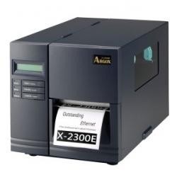 ARGOX X-2300E / X-2300EZ 工業型條碼列印機