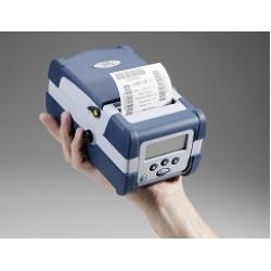 TSC M23 攜帶型條碼列印機