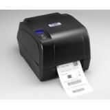 TSC TA-200 桌上型條碼列印機