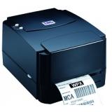 TSC TTP-243 Pro 桌上型條碼列印機