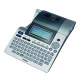 brother PT-2700TW 多功能/精巧的標籤機(停產)