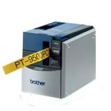 brother PT-9500PC 專業型財產標籤條碼列印機(停產)