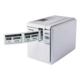 brother PT-9700PC專業級桌上型標籤機(停產)