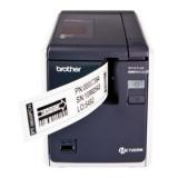 brother PT-9800PCN專業級桌上型網路標籤機(停產)