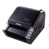 brother QL-1050 超高速大尺寸條碼列印機