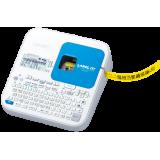CASIO KL-G2TC電腦連線/單機操作兩用型標籤機(停產)