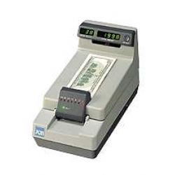 日本 JCM DBC-3 美金鑑別器