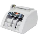 金錢豹 HT-2100 後置式美金點驗鈔機/鑑別器