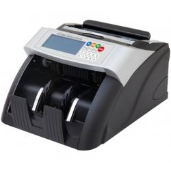 金錢豹 9600 台幣驗鈔機