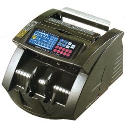 PC-158 台幣專用點驗鈔機