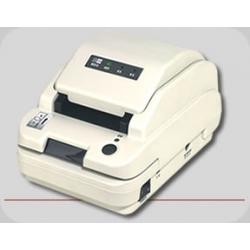 日本 JCM WD-10 美金鑑別器