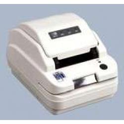 日本JCM WD-20 歐元鑑別器
