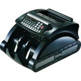 PC-158A PLUS 台幣頂級點驗鈔機 -銀行專用型(停產)