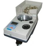 TC-200  硬幣數幣機(台灣製造,外銷機種)(停產)