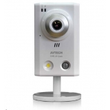 AVTECH-AVN80X網路攝影機