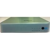 AVTECH-AVHi5網路影像錄影機-新世代單機最小型NVR
