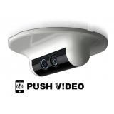 AVTECH-AVN805網路攝影機
