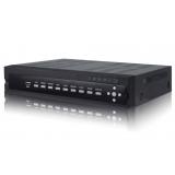 HDR-726 16CH H.264 DVR 網路型錄影主機