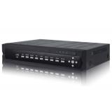HDR-728 8CH H.264 DVR 網路型錄影主機