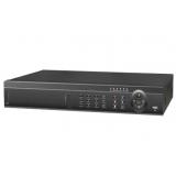 KA-3604H 4 路SDI 多工數位錄放影機