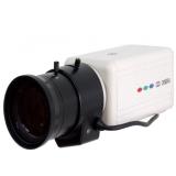 KHC-3235 傳統型彩色攝影機