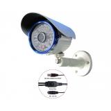 SDI-306 Full HD 1080P / 1920x1080 / HD-SDI高畫質數位攝影機