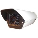 TQ-SDI108 1080P 高畫質紅外線彩色攝影機