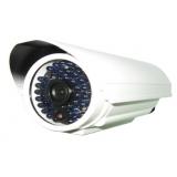 TQ-SDI48 1080P 高畫質紅外線彩色攝影機