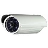 TQ-SDI84 1080P 高畫質紅外線彩色攝影機
