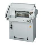 電動裁紙機