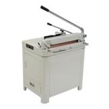 Formosa 868 A3 手動重型裁紙機