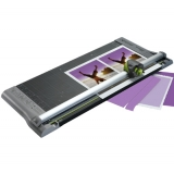Rexel A445 多功能美工切刀