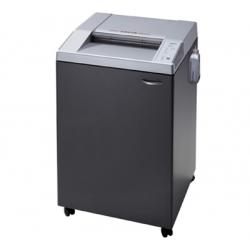 EBA 5141CC極機密 短碎型碎紙機