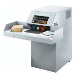 EBA 6040S / 6040C 長條/短碎型 碎紙機