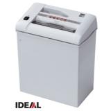 IDEAL 2360型短碎狀碎紙機