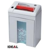 IDEAL 2260型短碎狀碎紙機