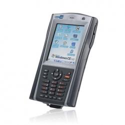 Cipherlab 9400工業型多功能行動電腦(PDA)