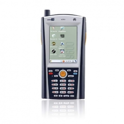 Cipherlab 9600 工業型多功能行動電腦(PDA)