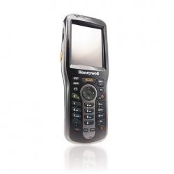 Honeywell Dolphin 6100數位行動電腦(PDA)