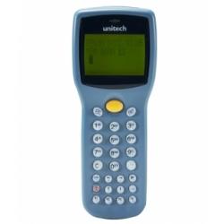 UNITECH HT630 手持式行動電腦(PDA)
