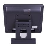 ZoneRich ZQ-T9150 15吋觸控螢幕主機
