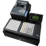 SAM4S ER-600R 二聯式發票ROM-POS系統(內含軟體)