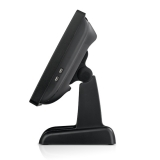 BTC T310PLUS 15吋觸控螢幕主機